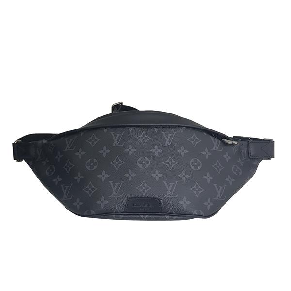 Louis Vuitton(루이비통) M44336 모노그램 이클립스 캔버스 디스커버리 범백 [동대문점]