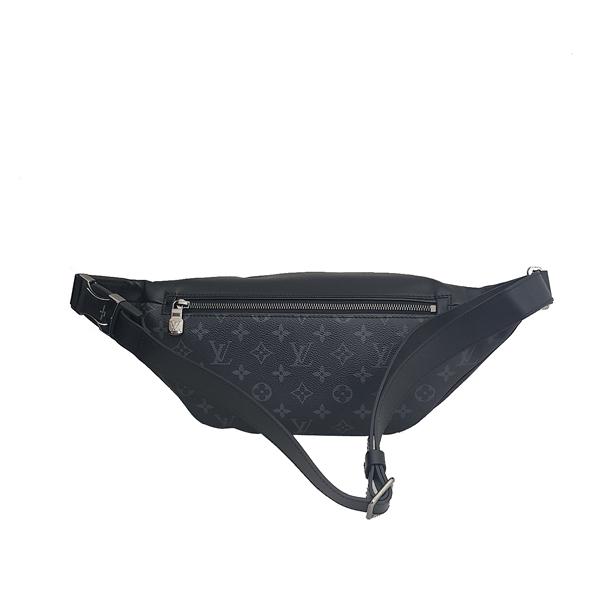Louis Vuitton(루이비통) M44336 모노그램 이클립스 캔버스 디스커버리 범백 [동대문점] 이미지2 - 고이비토 중고명품