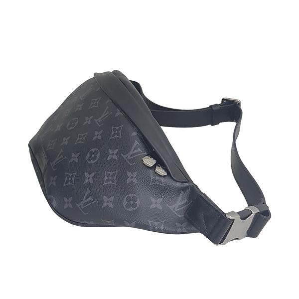 Louis Vuitton(루이비통) M44336 모노그램 이클립스 캔버스 디스커버리 범백 [동대문점] 이미지3 - 고이비토 중고명품