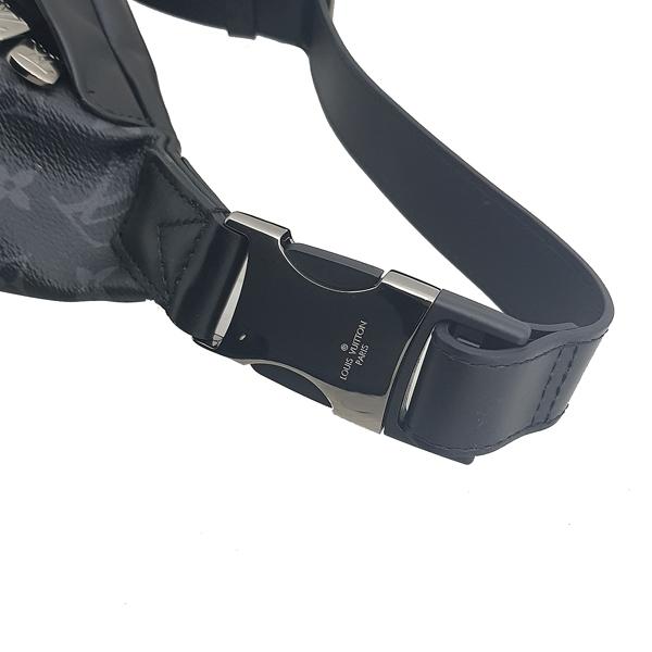 Louis Vuitton(루이비통) M44336 모노그램 이클립스 캔버스 디스커버리 범백 [동대문점] 이미지5 - 고이비토 중고명품