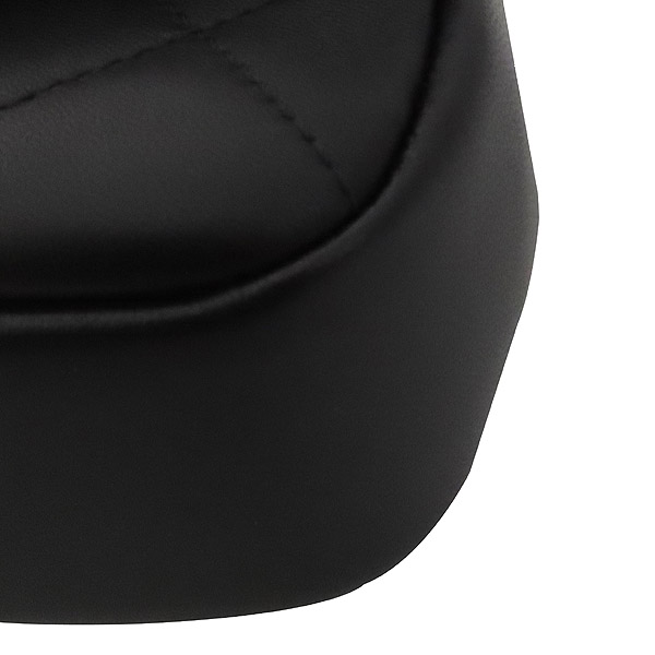 Chanel(샤넬) AS1357B01917 브레이슬릿 핸들 스몰 플랩백 [잠실점] 이미지5 - 고이비토 중고명품