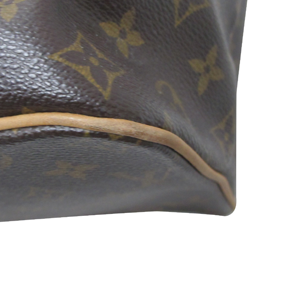 Louis Vuitton(루이비통) M40146 모노그램 캔버스 팔레모 GM 토트백 + 숄더스트랩 2WAY [대구반월당본점] 이미지4 - 고이비토 중고명품