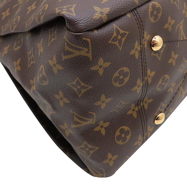Louis Vuitton(루이비통) M40249 모노그램 캔버스 앗치 MM 숄더백 [인천점] 이미지6 - 고이비토 중고명품