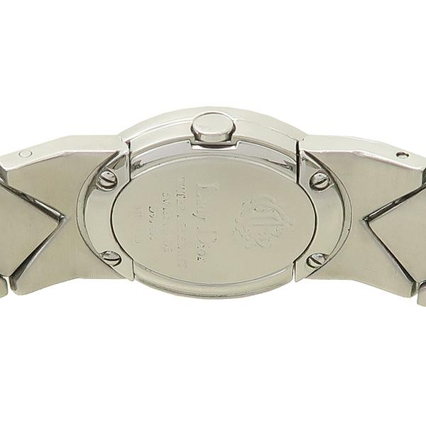 Dior(크리스챤디올) BH9133 자개판 여성용 스틸 시계 [강남본점] 이미지4 - 고이비토 중고명품