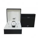 몽블랑 남성 시계