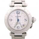 까르띠에 파샤 시계