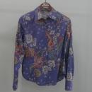 에트로 여성 셔츠