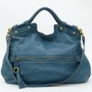 페라가모 2way 가방