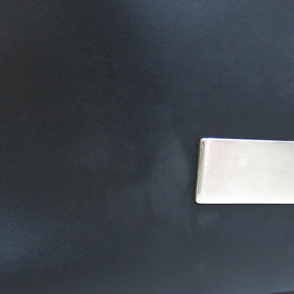 Fendi(펜디) 7VZ012 패브릭 레더 혼방 몬스터 백팩 [부산센텀본점] 이미지6 - 고이비토 중고명품
