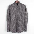 디스퀘어드2 남성 셔츠