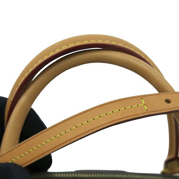 Louis Vuitton(루이비통) M48814 모노그램 캔버스 TURENNE 튀렌느 MM 토트백 + 숄더스트랩 2WAY [대구동성로점] 이미지6 - 고이비토 중고명품