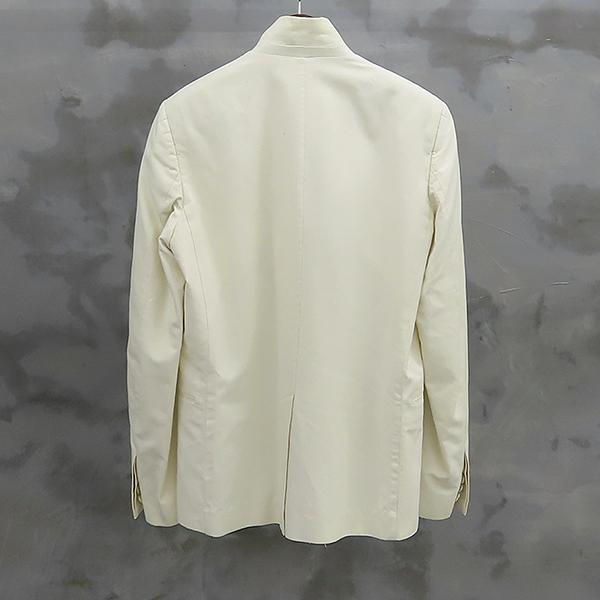 Dior(크리스챤디올) 아이보리 컬러 블레이저 자켓 [대전본점] 이미지2 - 고이비토 중고명품