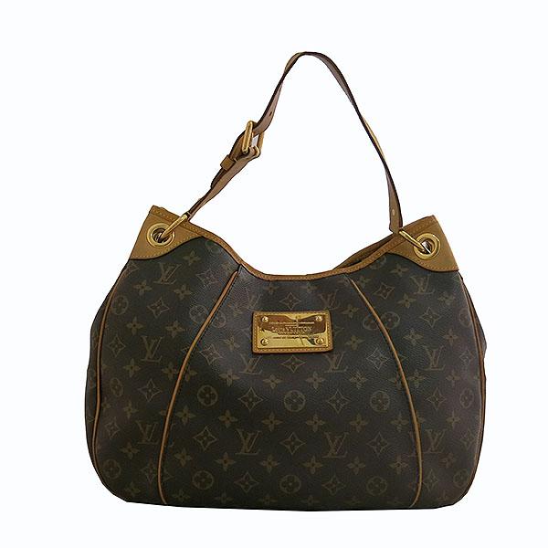Louis Vuitton(루이비통) M56382 모노그램 캔버스 갈리에라 PM 숄더백 [대구동성로점] 이미지2 - 고이비토 중고명품