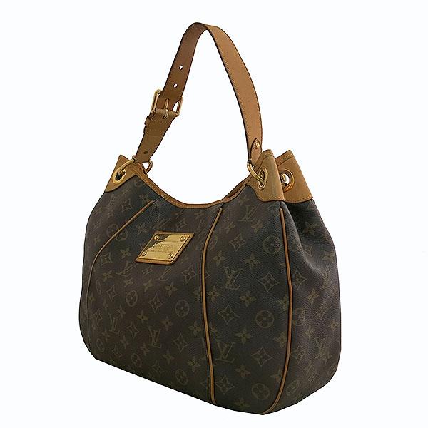 Louis Vuitton(루이비통) M56382 모노그램 캔버스 갈리에라 PM 숄더백 [대구동성로점] 이미지3 - 고이비토 중고명품