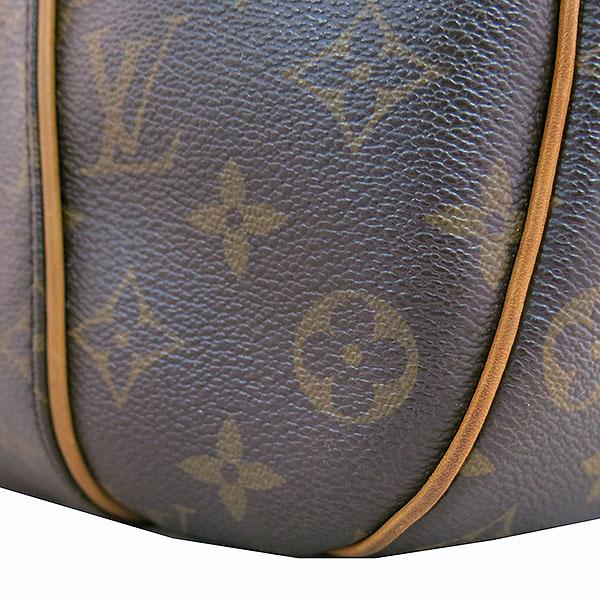 Louis Vuitton(루이비통) M56382 모노그램 캔버스 갈리에라 PM 숄더백 [대구동성로점] 이미지7 - 고이비토 중고명품