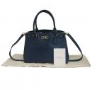 페라가모 사피아노 가방