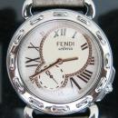 펜디 셀러리아 시계