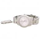 티쏘 여성 시계