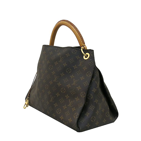 Louis Vuitton(루이비통) M40249 모노그램 캔버스 앗치 MM 숄더백 [부산센텀본점] 이미지2 - 고이비토 중고명품