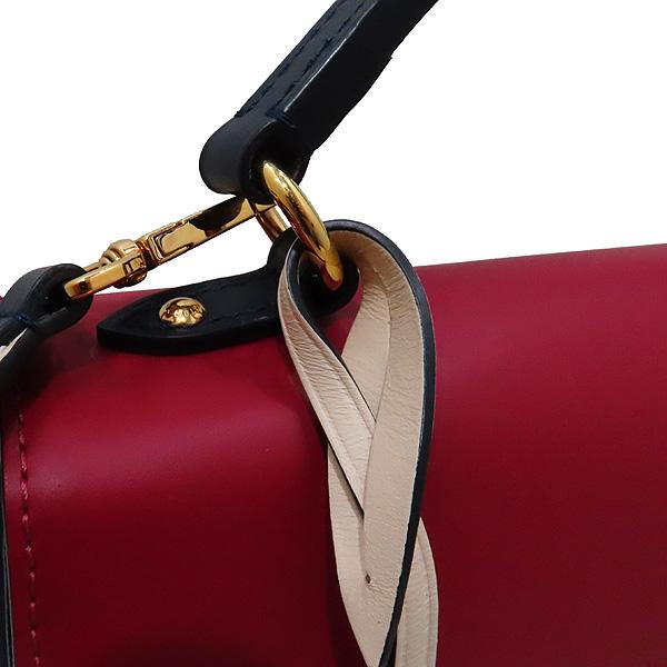 Louis Vuitton(루이비통) M44454 모노그램 캔버스 클루니 BB 토트백 + 숄더스트랩 [인천점] 이미지4 - 고이비토 중고명품