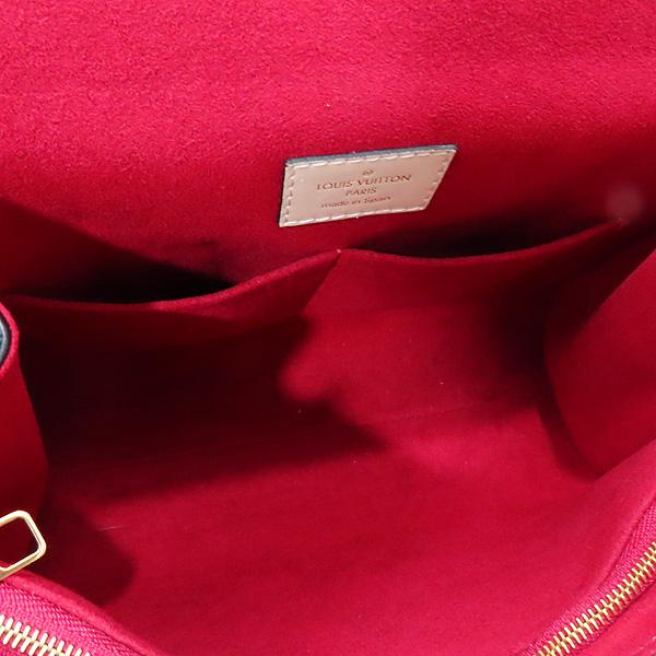 Louis Vuitton(루이비통) M44454 모노그램 캔버스 클루니 BB 토트백 + 숄더스트랩 [인천점] 이미지7 - 고이비토 중고명품