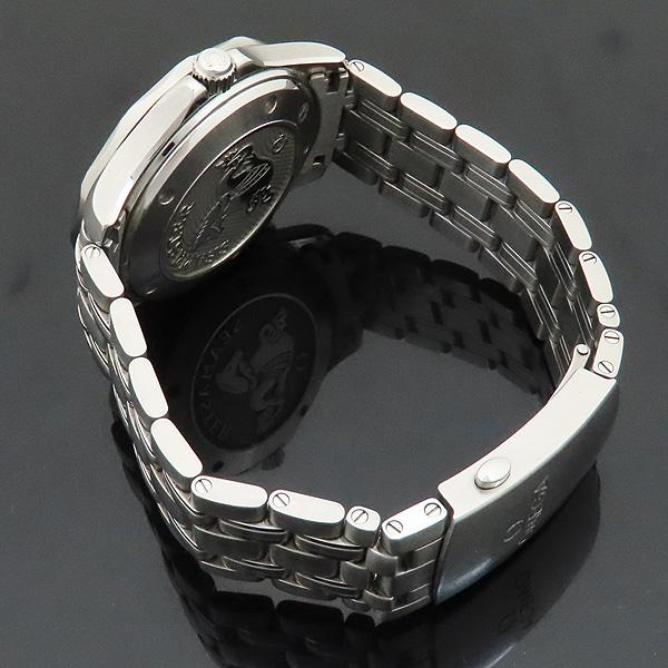 Omega(오메가) 212.30.41.20.01.003 SEAMASTER (씨마스터) 다이버 300M CO-AXIAL (코-액시얼) 41mm 오토매틱 남성용 스틸 시계 [인천점] 이미지4 - 고이비토 중고명품