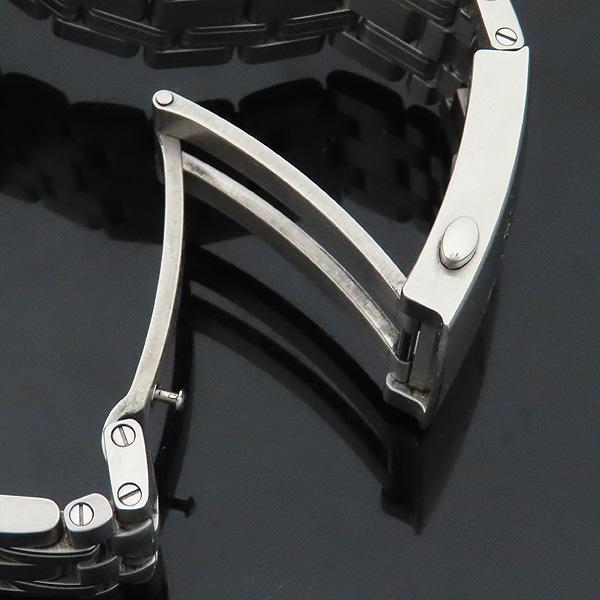 Omega(오메가) 212.30.41.20.01.003 SEAMASTER (씨마스터) 다이버 300M CO-AXIAL (코-액시얼) 41mm 오토매틱 남성용 스틸 시계 [인천점] 이미지5 - 고이비토 중고명품