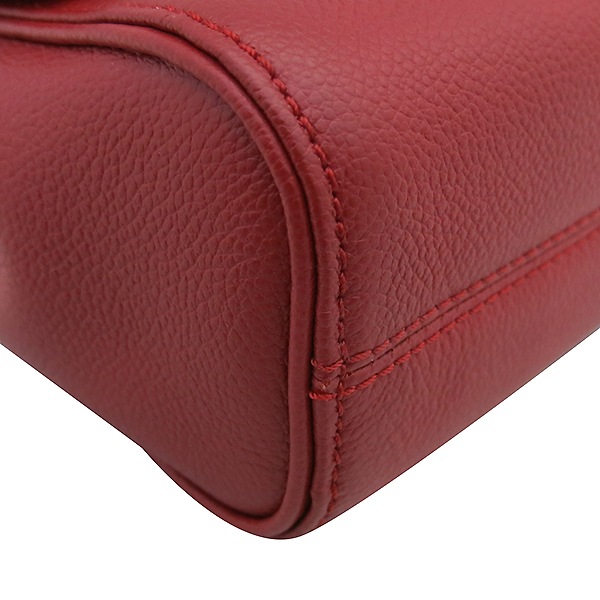 Louis Vuitton(루이비통) M94553 모노그램 앙프렝뜨 ceris 생제르망 BB 체인 숄더 겸 크로스백 [부산센텀본점] 이미지6 - 고이비토 중고명품