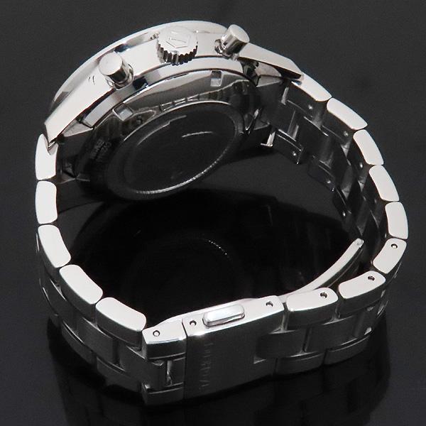 Tag Heuer(태그호이어) CV2014-3 CARRERA 까레라(카레라) 레이싱 크로노그래프 오토매틱 스틸 남성용 시계 [인천점] 이미지4 - 고이비토 중고명품