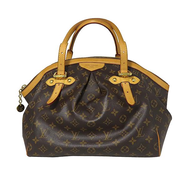Louis Vuitton(루이비통) M40144 모노그램 캔버스 티볼리 GM 숄더백 [대전본점]