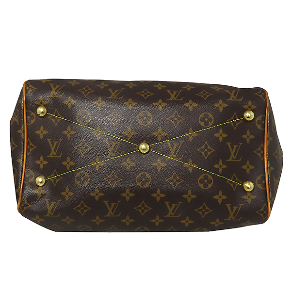 Louis Vuitton(루이비통) M40144 모노그램 캔버스 티볼리 GM 숄더백 [대전본점] 이미지3 - 고이비토 중고명품