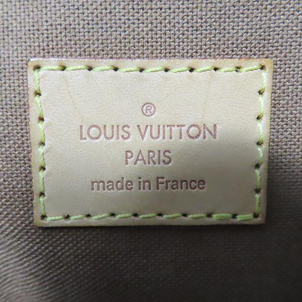 Louis Vuitton(루이비통) M40144 모노그램 캔버스 티볼리 GM 숄더백 [대전본점] 이미지5 - 고이비토 중고명품