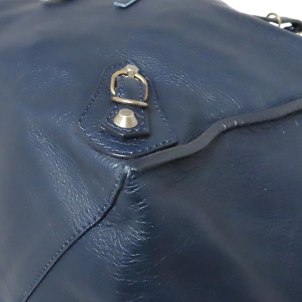 Balenciaga(발렌시아가) 266398 PAPIER(파피에르) A4 플랍 토트백 [대전본점] 이미지5 - 고이비토 중고명품