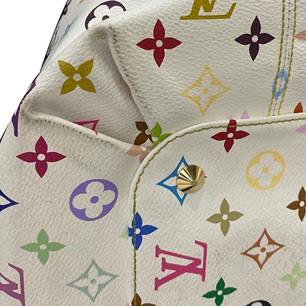 Louis Vuitton(루이비통) M40307 모노그램 멀티 컬러 애니 MM 숄더백 [대구반월당본점] 이미지6 - 고이비토 중고명품