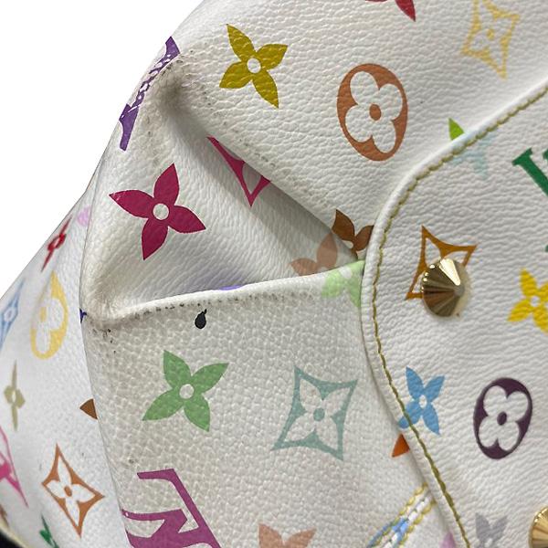 Louis Vuitton(루이비통) M40307 모노그램 멀티 컬러 애니 MM 숄더백 [대구반월당본점] 이미지7 - 고이비토 중고명품