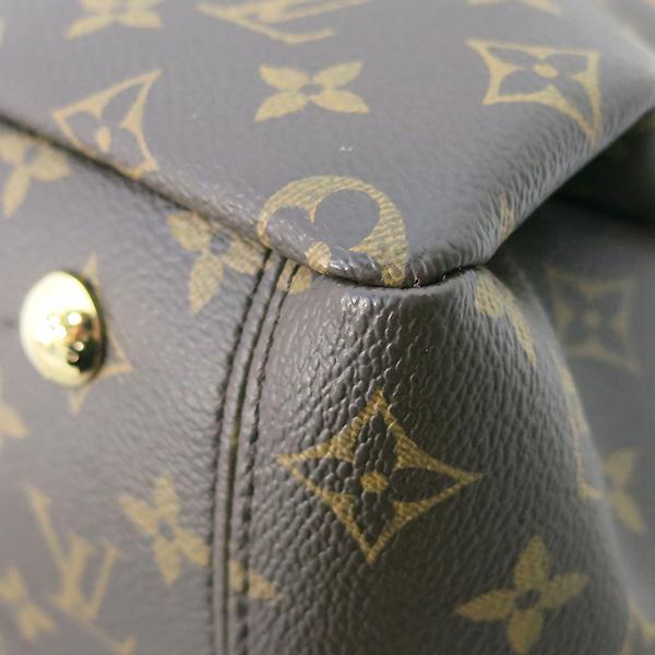 Louis Vuitton(루이비통) M41175 모노그램 캔버스 Cherry 팔라스 토트백 + 숄더 스트랩 2WAY [부산센텀본점] 이미지7 - 고이비토 중고명품