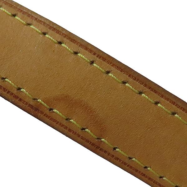 Louis Vuitton(루이비통) M40474 모노그램 캔버스 메닐몽땅 PM 크로스백 [부산서면롯데점] 이미지5 - 고이비토 중고명품