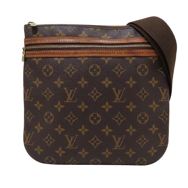 Louis Vuitton(루이비통) M40044 모노그램 캔버스 포쉐트 보스포어 크로스백 [인천점]