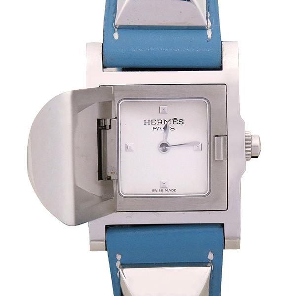 에르메스 메도르 시계
