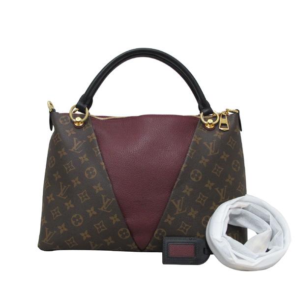 루이비통 V 가방
