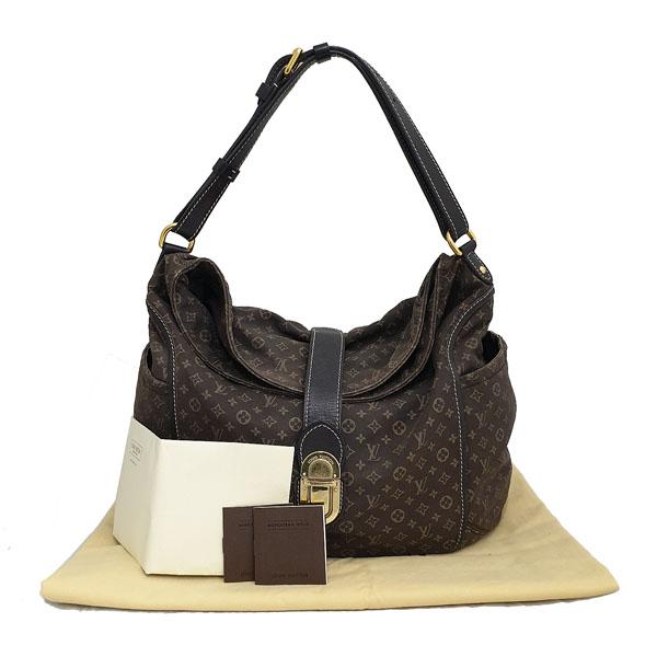 Louis Vuitton(루이비통) M56699 모노그램 캔버스 이딜 로맨스 숄더백 [동대문점]