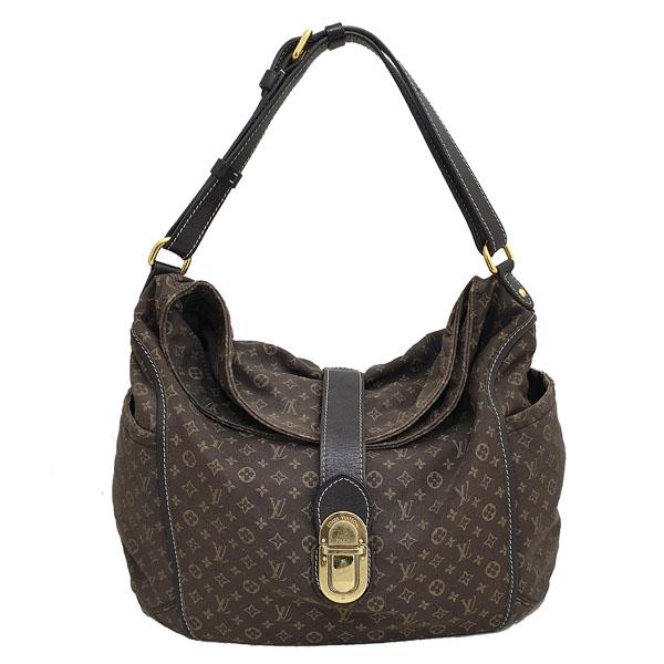 Louis Vuitton(루이비통) M56699 모노그램 캔버스 이딜 로맨스 숄더백 [동대문점] 이미지2 - 고이비토 중고명품