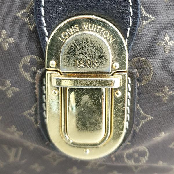 Louis Vuitton(루이비통) M56699 모노그램 캔버스 이딜 로맨스 숄더백 [동대문점] 이미지3 - 고이비토 중고명품