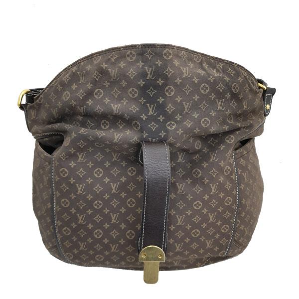 Louis Vuitton(루이비통) M56699 모노그램 캔버스 이딜 로맨스 숄더백 [동대문점] 이미지6 - 고이비토 중고명품