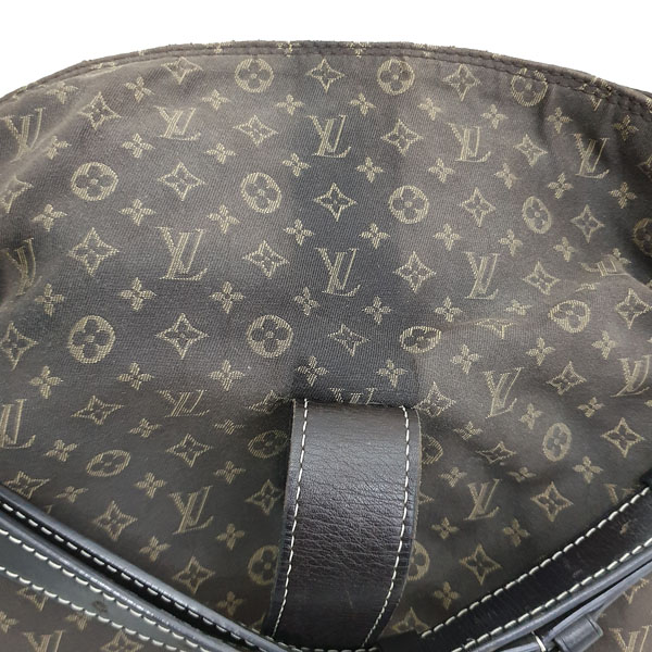 Louis Vuitton(루이비통) M56699 모노그램 캔버스 이딜 로맨스 숄더백 [동대문점] 이미지7 - 고이비토 중고명품