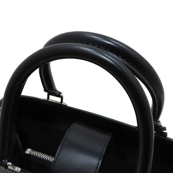 Louis Vuitton(루이비통) M51334 에삐 레더 KLEBER 클레버 PM 토트백 + 숄더스트랩 2WAY [인천점] 이미지5 - 고이비토 중고명품