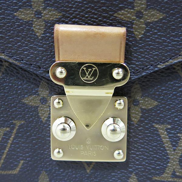Louis Vuitton(루이비통) M40781 모노그램 캔버스 메티스 토트백 + 숄더스트랩 2WAY [대구동성로점] 이미지5 - 고이비토 중고명품