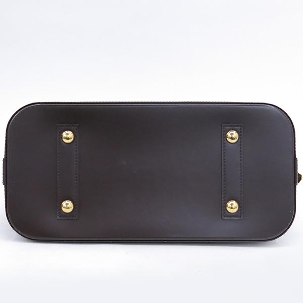 Louis Vuitton(루이비통) N41247 다미에 에벤 캔버스 알마 MM 토트백 [강남본점] 이미지3 - 고이비토 중고명품