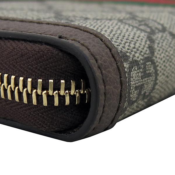 Gucci(구찌) 523154 오피디아 여성용 장지갑 [부산센텀본점] 이미지6 - 고이비토 중고명품