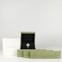 반클리프&아펠 다이아 알함브라 스몰 여성시계